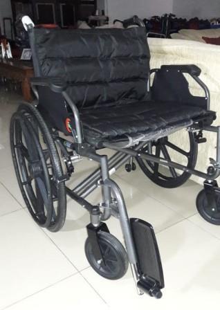 sewa kursi roda jumbo ori