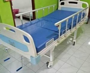 sewa tempat tidur rumah sakit engkol 1